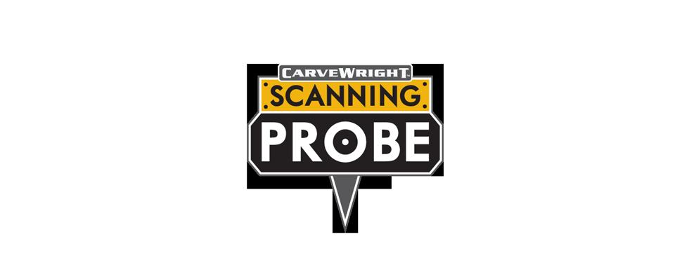 probe_banner_logo