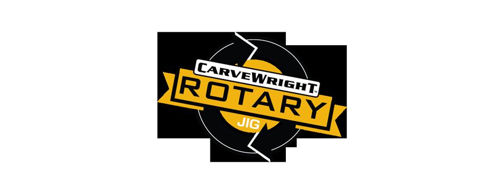 Rotary Jig Logo