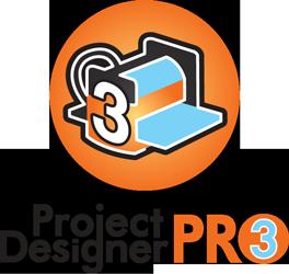 designer 3