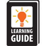 Learning_Guide