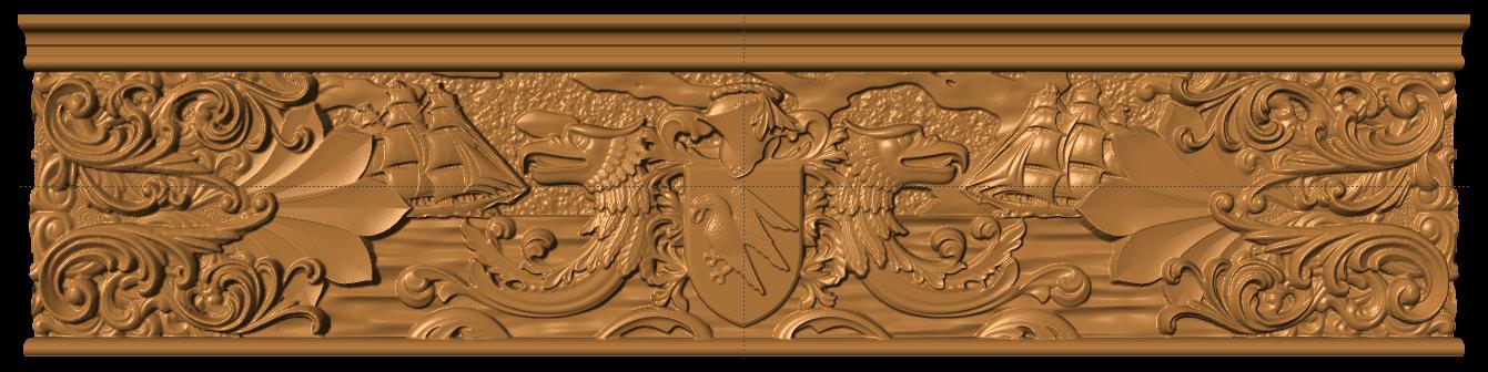 sea_panel
