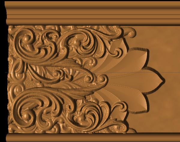 table_panel_filagree