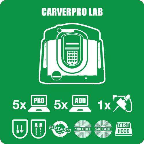carverproplus