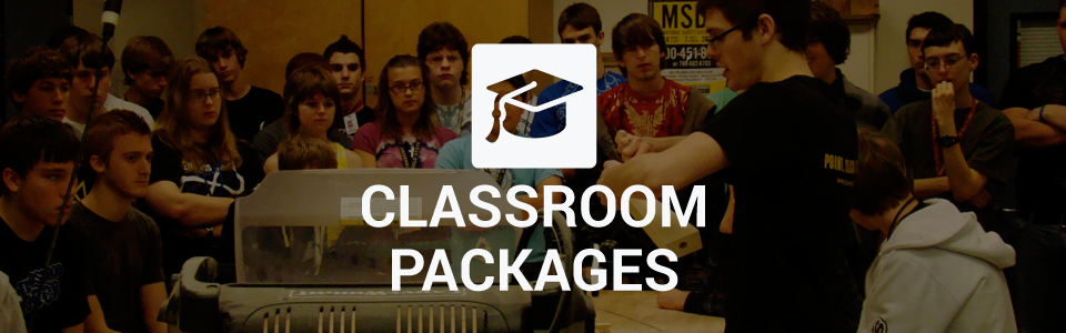 ClassroomPackages_banner