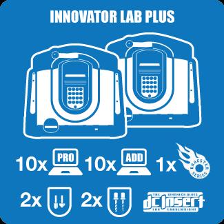 InnovatorPLUS