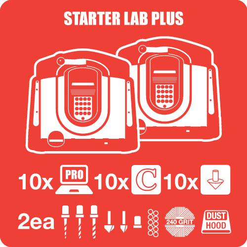 starterplus