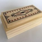inlay_box2