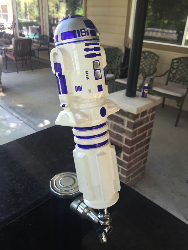 R2D2_beer_tap_8