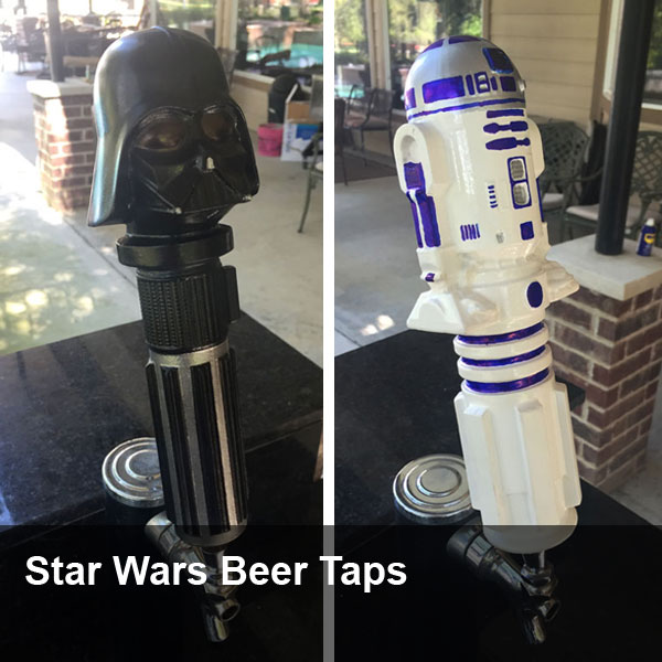 StarWars_beertaps_blog