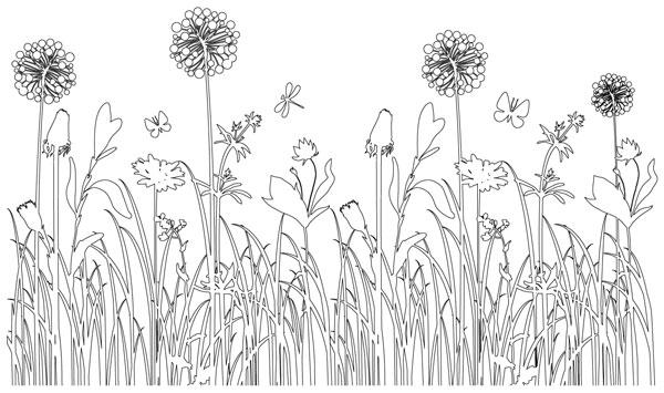 grass_fence_design