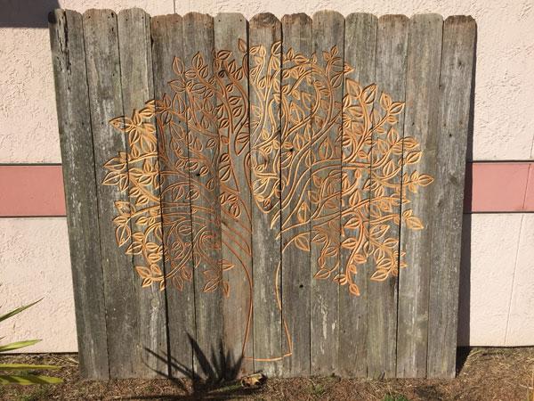 tree_fence_finished