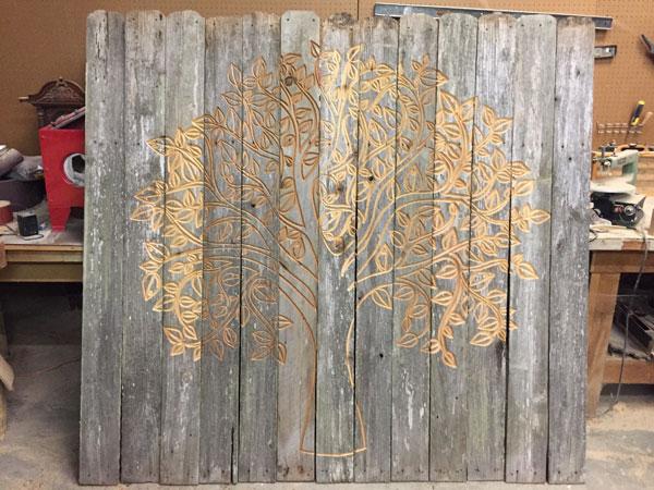 tree_finished_shop1