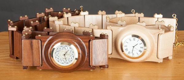 clockbelt1