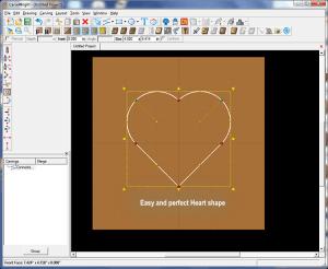 Perfect_Heart_Shape-1