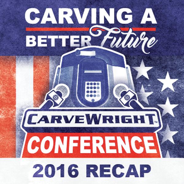 CWCON16_recap