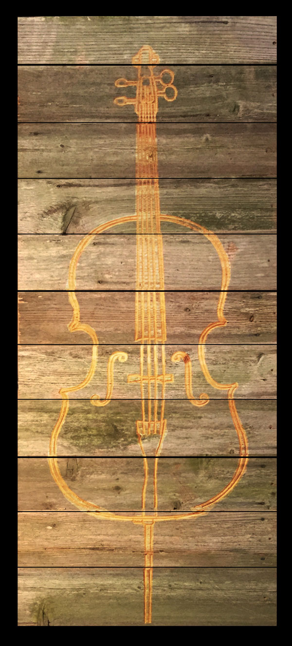 cello_finished