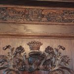 fireplace_panel_closup1
