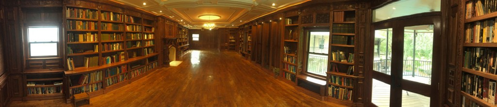 library_pano_1