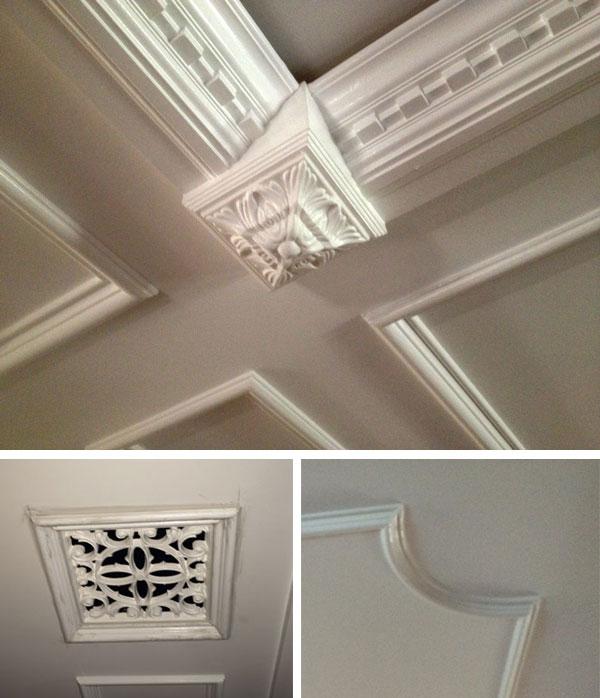 CWLIB2_ceiling10