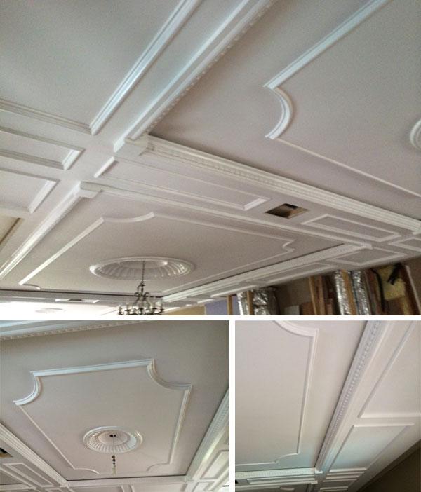 CWLIB2_ceiling11