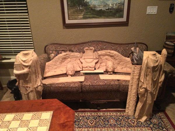 CWLIB8_fireplace4