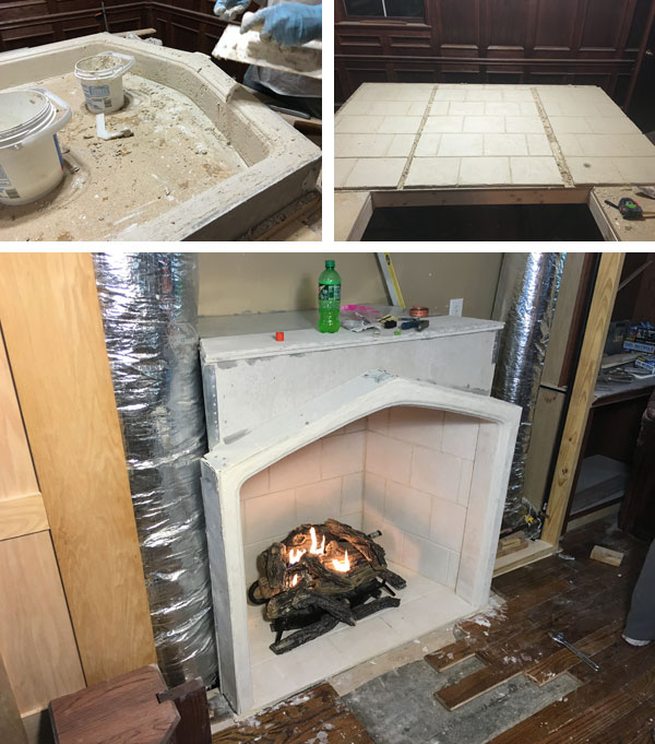 CWLIB8_fireplacesurround2
