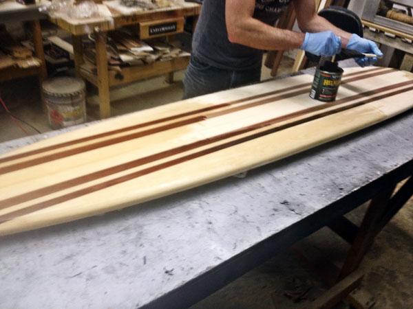 surfboard_19