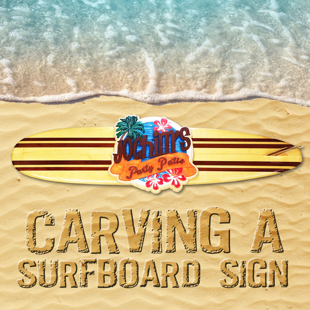 surfboard_sign_featured
