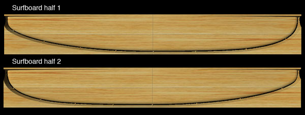 surfboard_project_halves