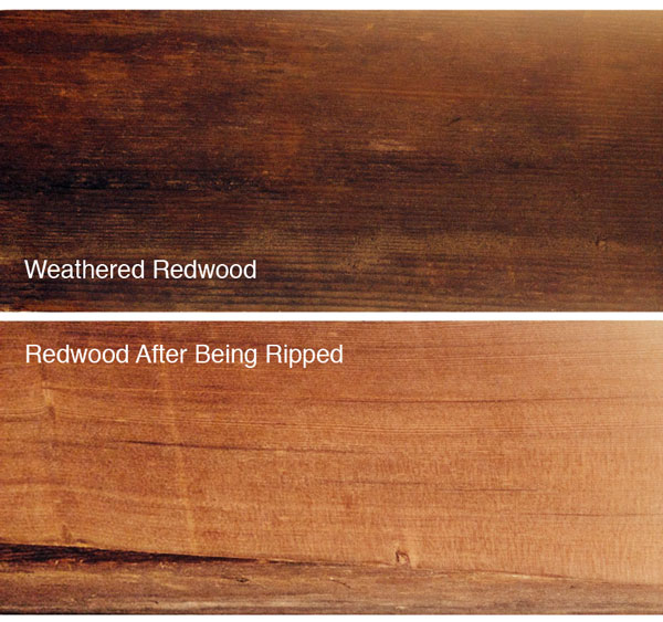 surfboard_redwood