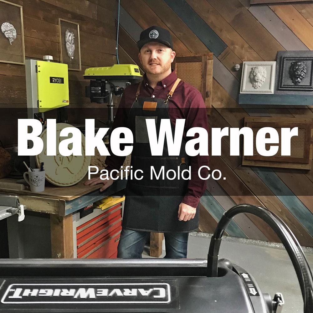 blakewarner_blogthumb