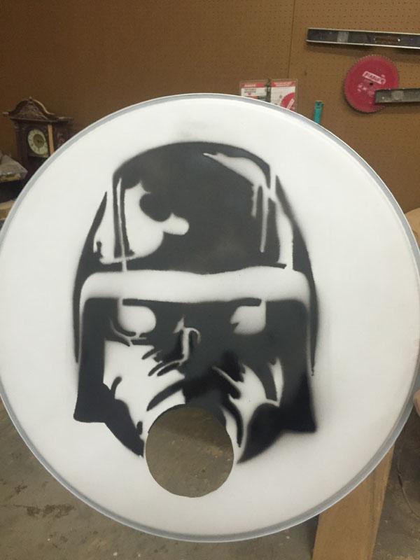 stencil_drumhead