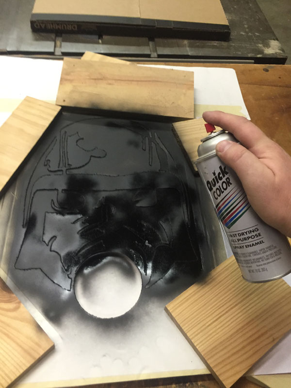 stencil_painting