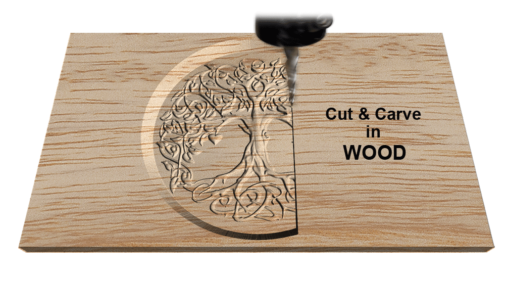 CutsandCarves_wood