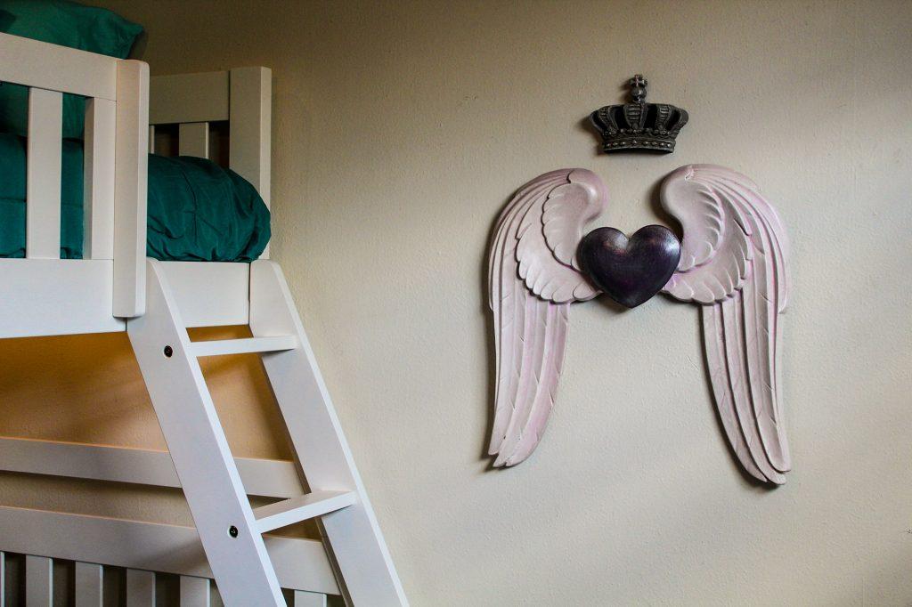 wings_room_pic3