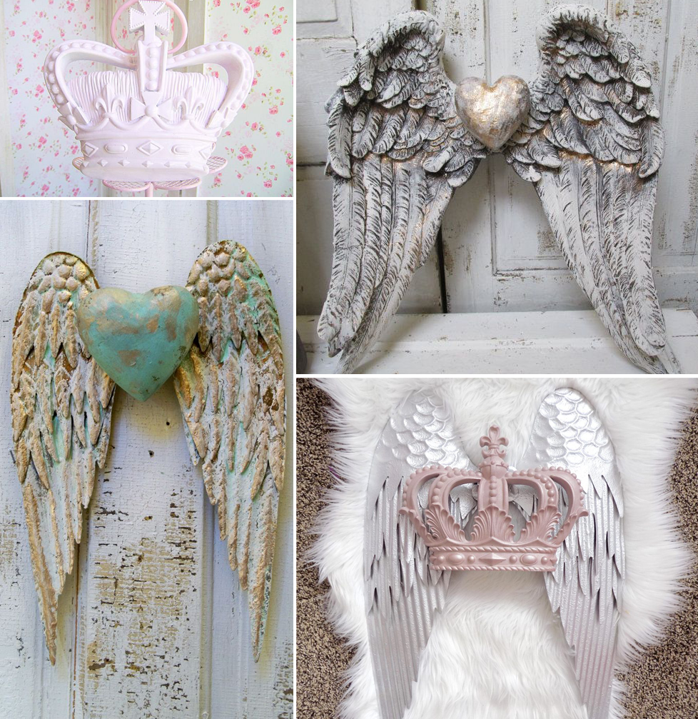wings_and_crowns