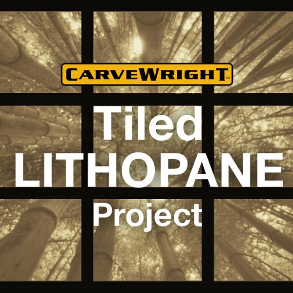 tiled_litho_project_thumb