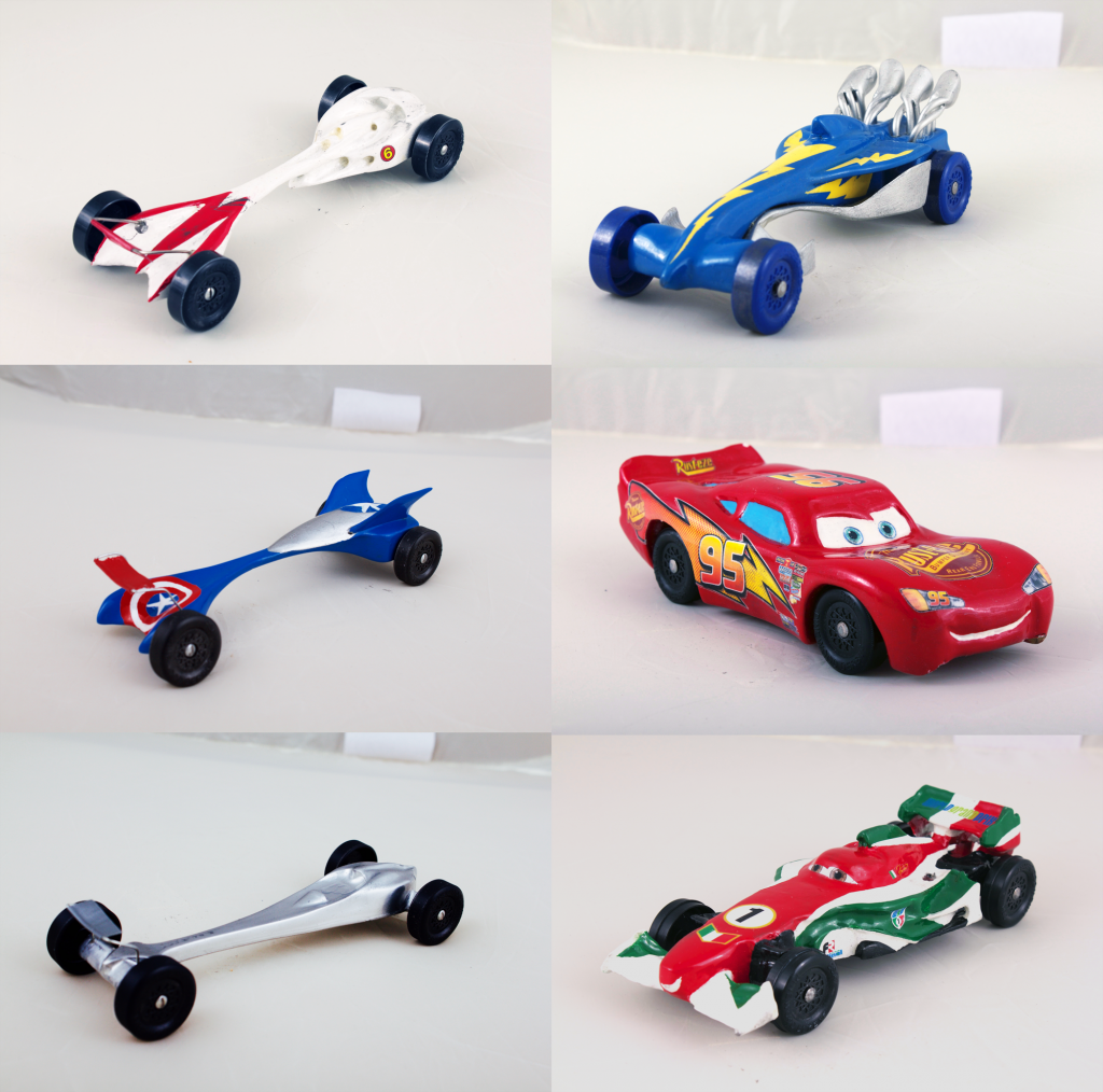 carvewright_pinewood_derby_cars