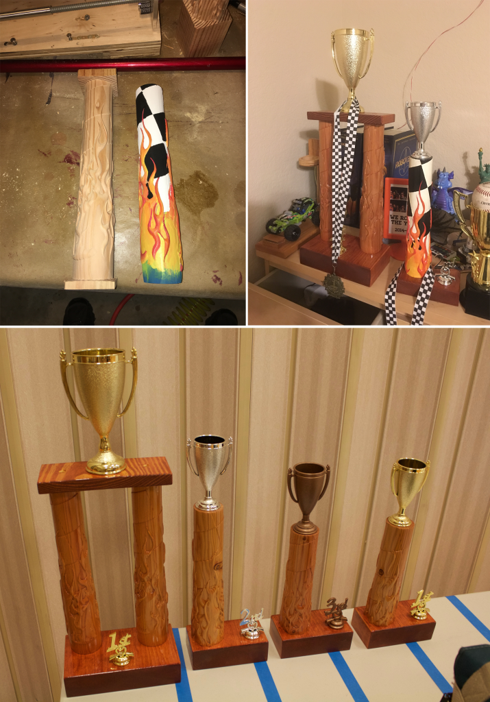 carvewright_trophies