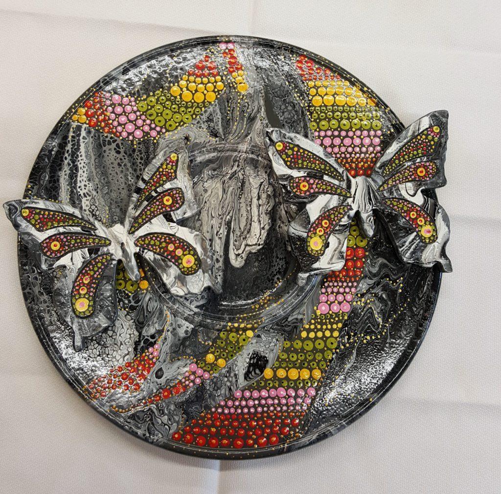 butterflies_glass