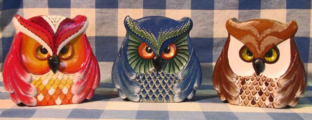 owl-1-web