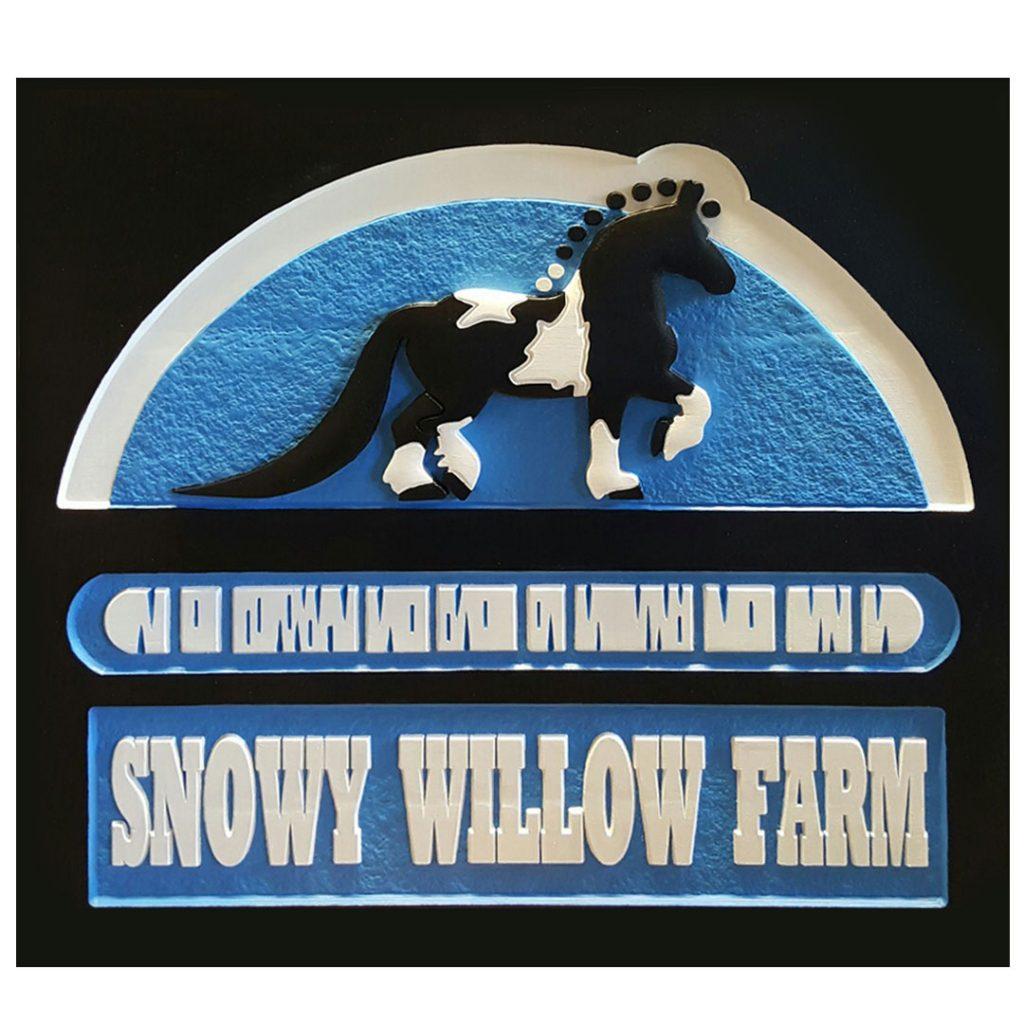 snowywillowfarm