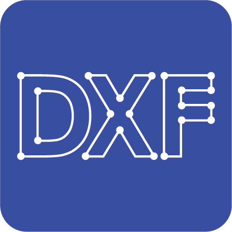DXF Layout