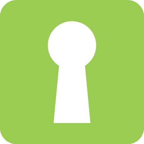 Keyhole Function